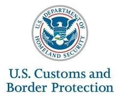 U.S. Custom Border Protection