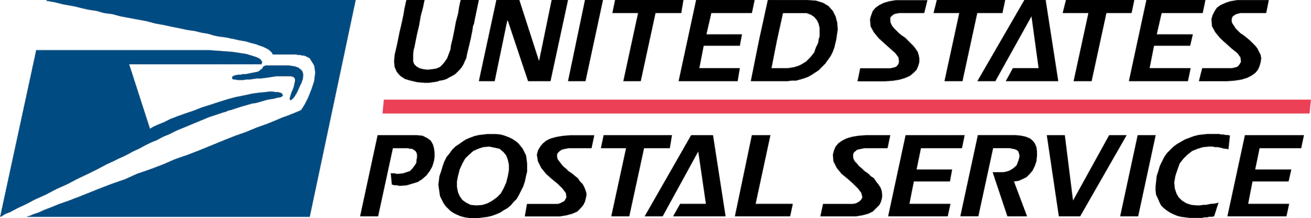 United Stated Postal Service