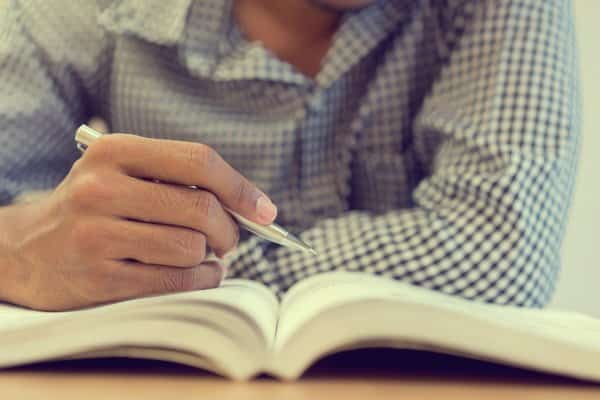 book-study-complements